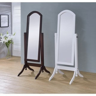 Top Rated - Free-Standing Mirrors For Less | Overstock.com
