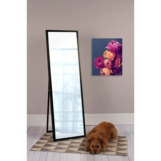 Buy Free-Standing Mirrors Online at Overstock.com | Our Best