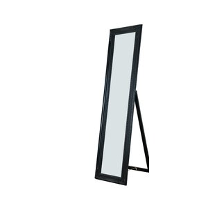 Freestanding Leaning & Floor Mirrors You'll Love | Wayfair