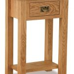 Buy telephone tables at great prices!