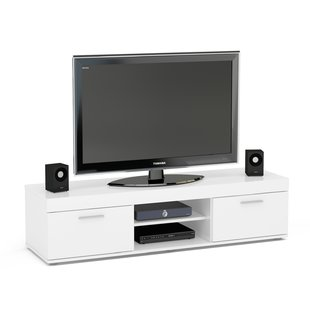 TV Stands, TV Cabinets & TV Corner Units You'll Love | Wayfair.co.uk