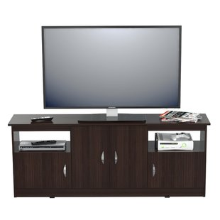Dresser Tv Stand With Drawers | Wayfair