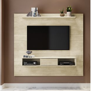 TV Stands & Entertainment Centers You'll Love