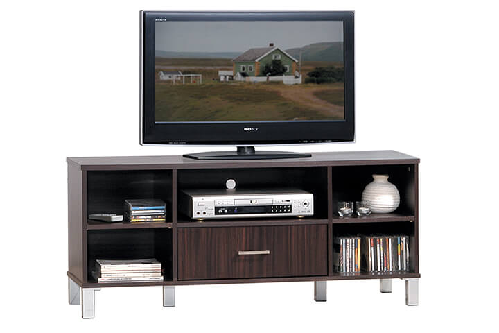 San Yang   Tv Rack u2013 FTR2106