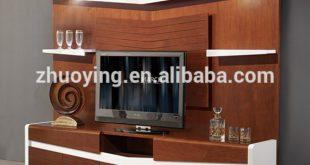 Modern Led Tv Stand,Wooden Tv Racks Designs - Buy Led Tv Rack,Wooden
