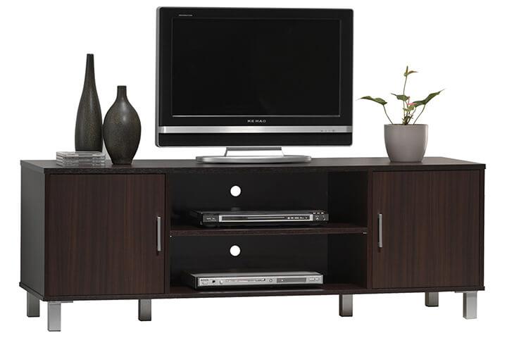 San Yang   Tv Rack- FTR2105