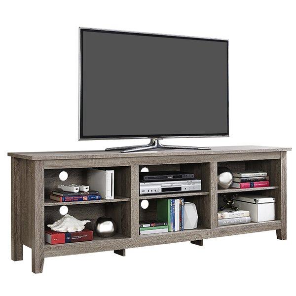 TV Stands | Joss & Main