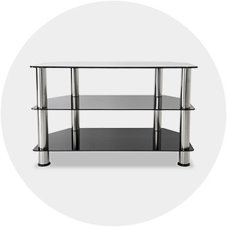 TV Stands & Entertainment Centers : Target