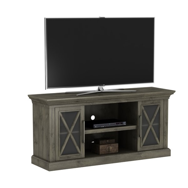 Loon Peak Blane TV Stand for TVs up to 65