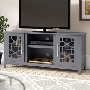 Three Posts TV Stands | Birch Lane