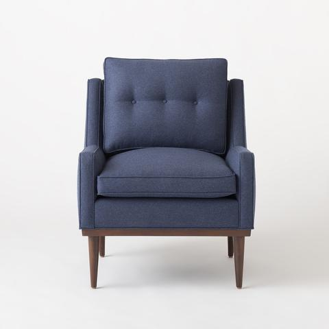 Classic Sofas, Loveseats, Couches and Chairs | Schoolhouse