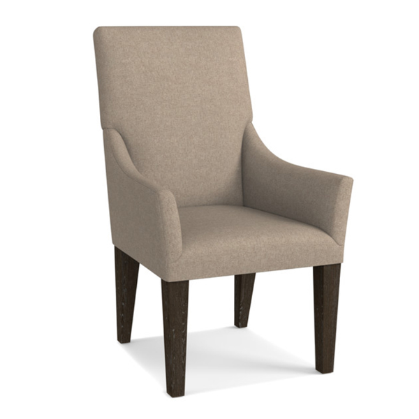 B MODERN-Austen Upholstered Chair | Dining Room Chairs | Home