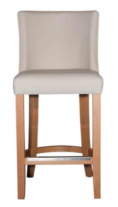 24 Best Upholstered Bar Stools images | Upholstered bar stools