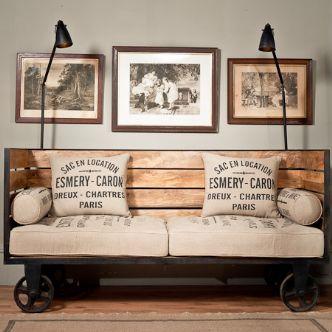 What is Vintage Furniture?
