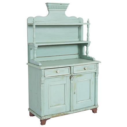 Vintage Furniture | Rejuvenation