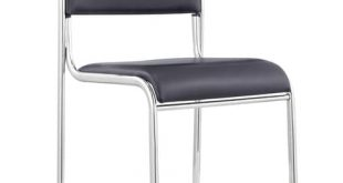 Stellar Visitors Chair by Stellar Online - Reception Chairs