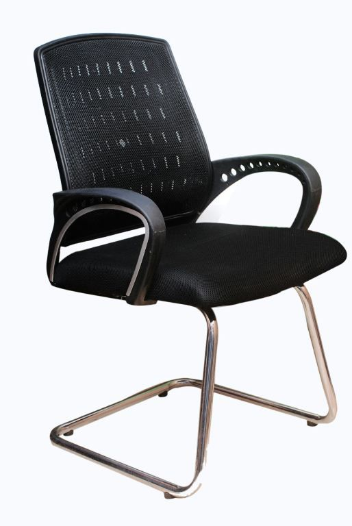 Buy 1 Mesh Back Office Chair Get 2 Visitor Chairs Free - Buy Buy 1