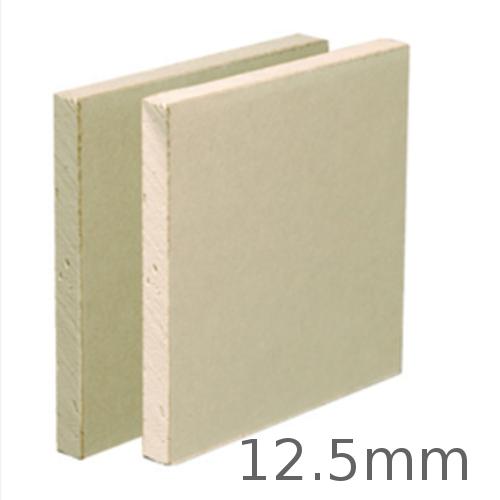12.5mm Gyproc Wallboard TEN 1200x2400mm   10kg/m2