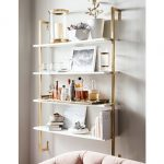 Wall shelf for books, decoration and more!