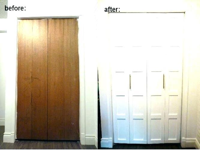 Where To Buy Closet Doors Modern Sliding Panels Door Wardrobe
