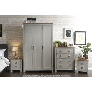 Bedroom Sets You'll Love | Wayfair.co.uk