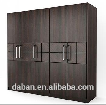Plywood Wardrobe Design/plywood Wardrobe Design Furniture Sets - Buy