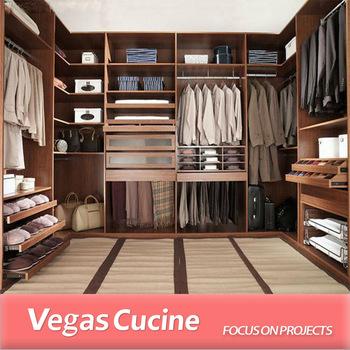 Master Bedroom Wall Wardrobe Sets Design - Buy Bedroom