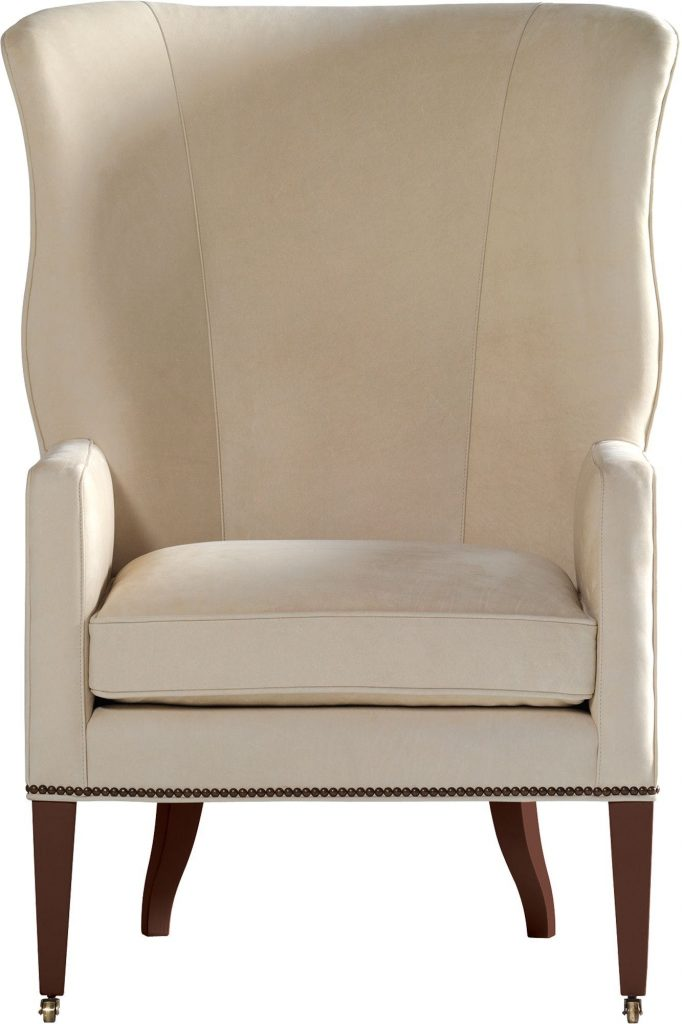 Wing Chairs 11