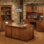 Wooden furniture – because natural design is timelessly beautiful.