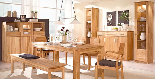 Wood Furniture - Wood Nexus InternationalWood Nexus International