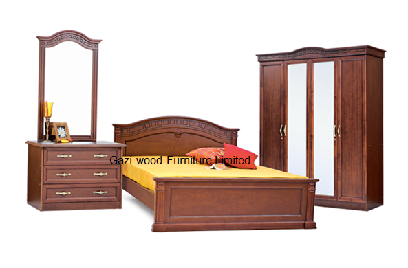 Wood Furniture Extraordinary Design Ideas Precious Wood Furniture