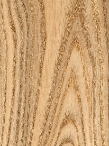 Ash Wood: Black, White, and Everything in Between | The Wood Database