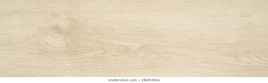 Advantages and disadvantages of ash wood
