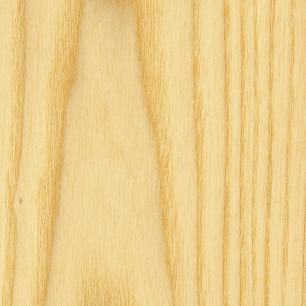 White Ash: A Hard Hit Wood | Woodworking Network