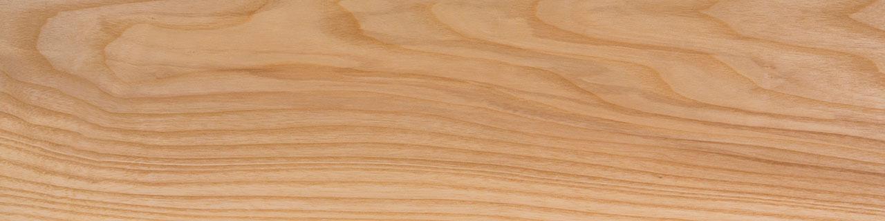 Ash Wood - Ash Lumber