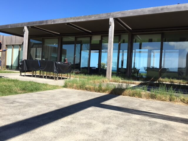 Sundream Conservatory Awning | Outdoor Awnings