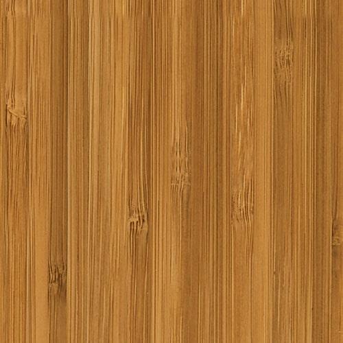 Teragren Craftsman II Solid Long-Plank Bamboo Flooring | Vertical