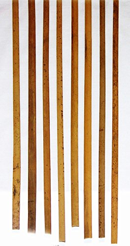 Bamboo Planks - - Amazon.com