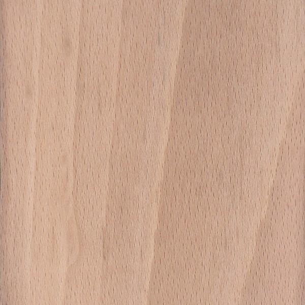 European Beech | The Wood Database - Lumber Identification (Hardwood)