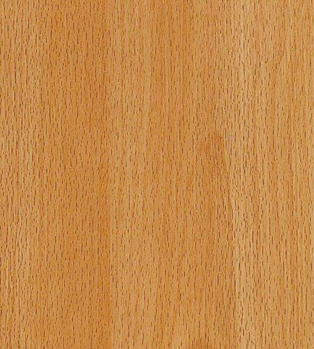 Beech Hardwood Lumber »Windsor Plywood®