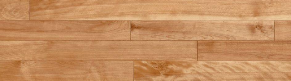Solid Red Birch Hardwood Flooring « Hardwood Flooring Guide