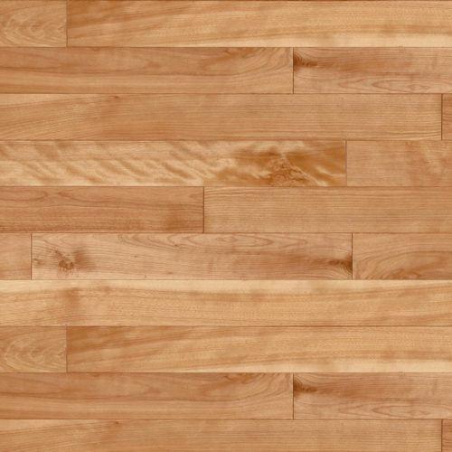 Hardwood Floors: Lauzon Wood Floors - Lauzon Special: Red Birch