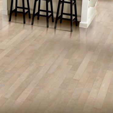 Armstrong Flooring 5