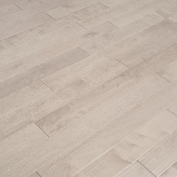 Birch Hardwood Flooring - Tumbleweed   Hardwood Bargains