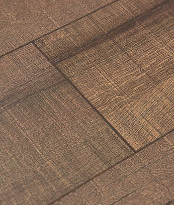 Cork Flooring - Bathroom Flooring | GreenClaimed® Floor Planks