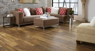 Pros and Cons of Cork Flooring - Bob Vila
