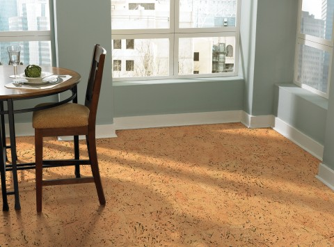 Natural Cork | USFloors