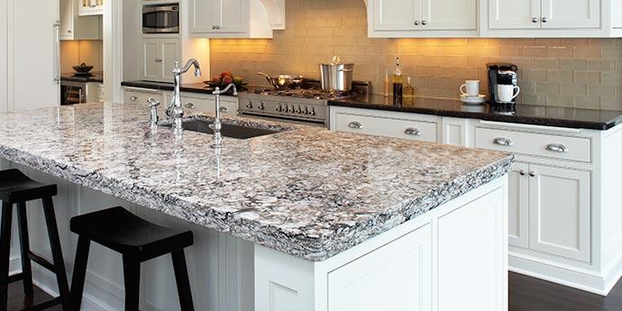 Kitchen Countertops in Fort Dodge, IA   Quartz, Stone & More
