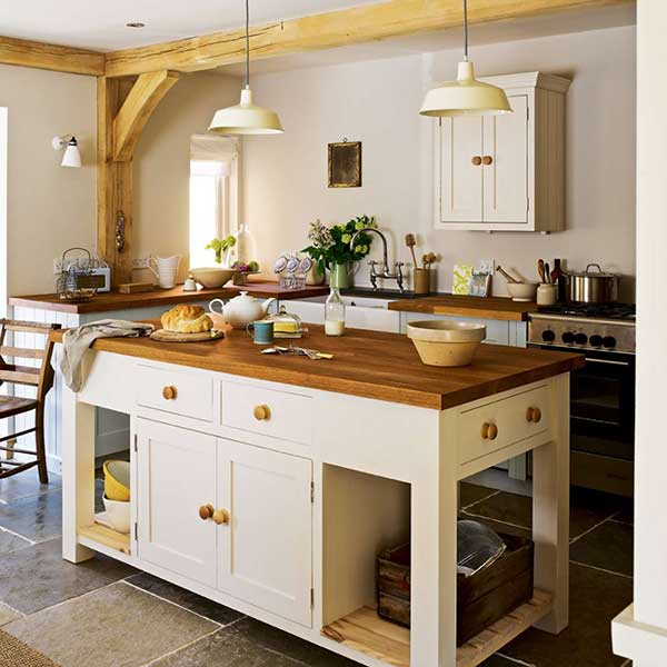Country Style Kitchen Designs Photos Cabinets - catpillow.co