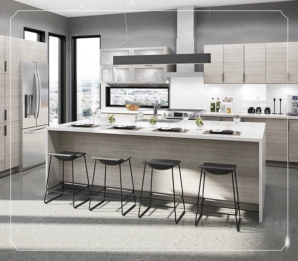 Enjoyable Inspiration Ideas Home Depot Kitchen Design Renovation